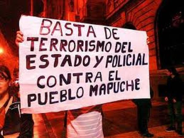 mapuches1