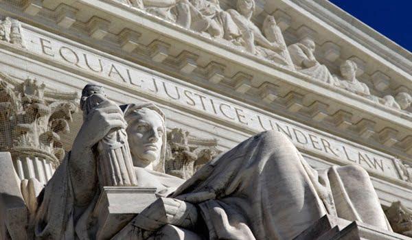 Argentina intenta revertir los fallos en contra del polémico juez Griesa, de Nueva York.
