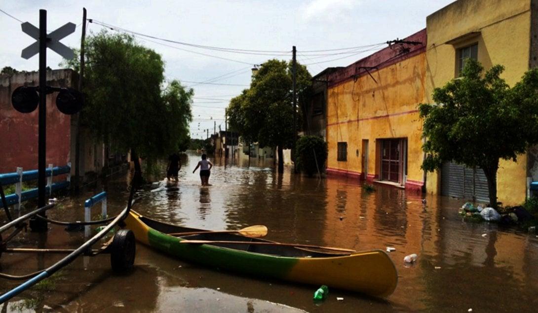 inundacion-concordia