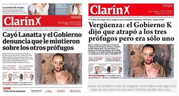 clarin2