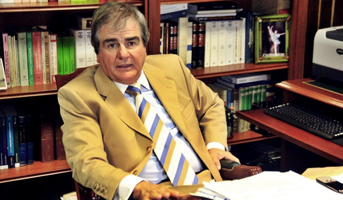 El juez federal Rago Gallo fue absuelto por el Consejo de la Magistratura.